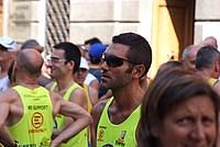 Foto Maratonina Alta Valtaro 2014 Maratonina_Taro_2014_024