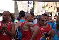 Foto Maratonina Alta Valtaro 2014 Maratonina_Taro_2014_025