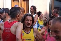 Foto Maratonina Alta Valtaro 2014 Maratonina_Taro_2014_026