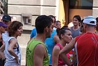 Foto Maratonina Alta Valtaro 2014 Maratonina_Taro_2014_027