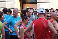 Foto Maratonina Alta Valtaro 2014 Maratonina_Taro_2014_029