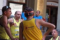 Foto Maratonina Alta Valtaro 2014 Maratonina_Taro_2014_030