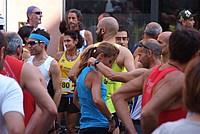 Foto Maratonina Alta Valtaro 2014 Maratonina_Taro_2014_031