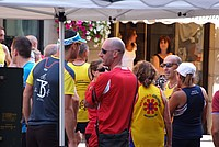 Foto Maratonina Alta Valtaro 2014 Maratonina_Taro_2014_032