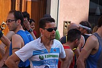 Foto Maratonina Alta Valtaro 2014 Maratonina_Taro_2014_034