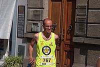 Foto Maratonina Alta Valtaro 2014 Maratonina_Taro_2014_035