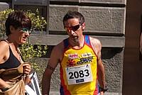 Foto Maratonina Alta Valtaro 2014 Maratonina_Taro_2014_036