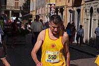 Foto Maratonina Alta Valtaro 2014 Maratonina_Taro_2014_038