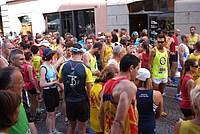 Foto Maratonina Alta Valtaro 2014 Maratonina_Taro_2014_039