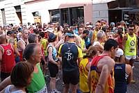 Foto Maratonina Alta Valtaro 2014 Maratonina_Taro_2014_040