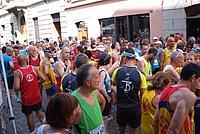 Foto Maratonina Alta Valtaro 2014 Maratonina_Taro_2014_041