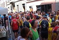 Foto Maratonina Alta Valtaro 2014 Maratonina_Taro_2014_042
