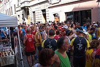 Foto Maratonina Alta Valtaro 2014 Maratonina_Taro_2014_043
