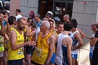 Foto Maratonina Alta Valtaro 2014 Maratonina_Taro_2014_044