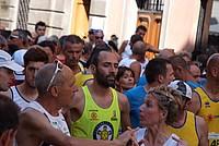 Foto Maratonina Alta Valtaro 2014 Maratonina_Taro_2014_045