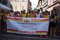 Foto Maratonina Alta Valtaro 2014 Maratonina_Taro_2014_046