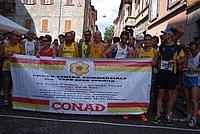 Foto Maratonina Alta Valtaro 2014 Maratonina_Taro_2014_047