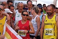 Foto Maratonina Alta Valtaro 2014 Maratonina_Taro_2014_048