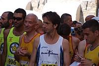 Foto Maratonina Alta Valtaro 2014 Maratonina_Taro_2014_049