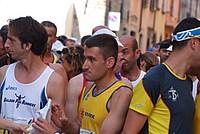 Foto Maratonina Alta Valtaro 2014 Maratonina_Taro_2014_050