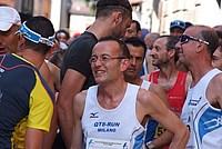 Foto Maratonina Alta Valtaro 2014 Maratonina_Taro_2014_051