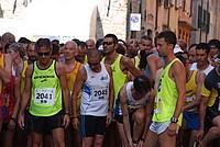 Foto Maratonina Alta Valtaro 2014 Maratonina_Taro_2014_052