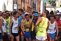 Foto Maratonina Alta Valtaro 2014 Maratonina_Taro_2014_053