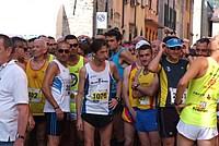 Foto Maratonina Alta Valtaro 2014 Maratonina_Taro_2014_054