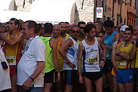 Foto Maratonina Alta Valtaro 2014 Maratonina_Taro_2014_055