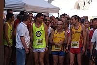Foto Maratonina Alta Valtaro 2014 Maratonina_Taro_2014_056