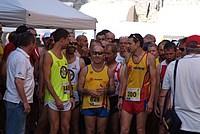Foto Maratonina Alta Valtaro 2014 Maratonina_Taro_2014_057