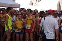 Foto Maratonina Alta Valtaro 2014 Maratonina_Taro_2014_058
