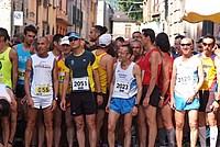 Foto Maratonina Alta Valtaro 2014 Maratonina_Taro_2014_060