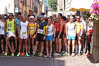 Foto Maratonina Alta Valtaro 2014 Maratonina_Taro_2014_061