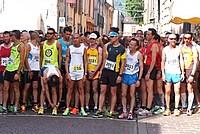 Foto Maratonina Alta Valtaro 2014 Maratonina_Taro_2014_062