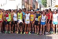 Foto Maratonina Alta Valtaro 2014 Maratonina_Taro_2014_063