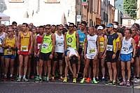 Foto Maratonina Alta Valtaro 2014 Maratonina_Taro_2014_064