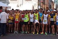 Foto Maratonina Alta Valtaro 2014 Maratonina_Taro_2014_065