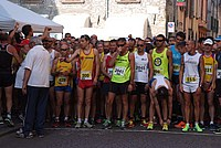 Foto Maratonina Alta Valtaro 2014 Maratonina_Taro_2014_066