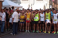 Foto Maratonina Alta Valtaro 2014 Maratonina_Taro_2014_067