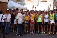 Foto Maratonina Alta Valtaro 2014 Maratonina_Taro_2014_068