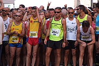 Foto Maratonina Alta Valtaro 2014 Maratonina_Taro_2014_069