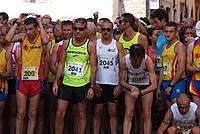 Foto Maratonina Alta Valtaro 2014 Maratonina_Taro_2014_070