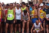 Foto Maratonina Alta Valtaro 2014 Maratonina_Taro_2014_071
