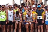 Foto Maratonina Alta Valtaro 2014 Maratonina_Taro_2014_072