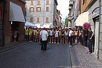 Foto Maratonina Alta Valtaro 2014 Maratonina_Taro_2014_073