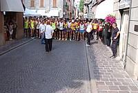 Foto Maratonina Alta Valtaro 2014 Maratonina_Taro_2014_074