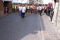 Foto Maratonina Alta Valtaro 2014 Maratonina_Taro_2014_075
