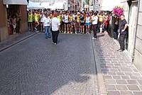 Foto Maratonina Alta Valtaro 2014 Maratonina_Taro_2014_076