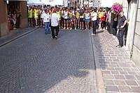 Foto Maratonina Alta Valtaro 2014 Maratonina_Taro_2014_077